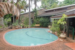 2015 - Südafrika Urlaub - 0004