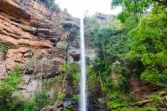 2015 - Südafrika Urlaub - 0014
