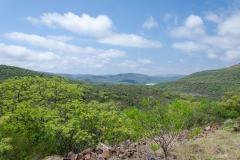 2015 - Südafrika Urlaub - 0103