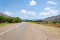 2015 - Südafrika Urlaub - 0112