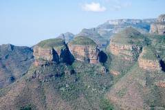 2015 - Südafrika Urlaub - 0243