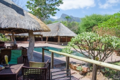 2015 - Südafrika Urlaub - 0252
