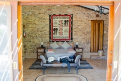 2015 - Südafrika Urlaub - 0309