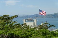 2014 - USA Urlaub - 0151